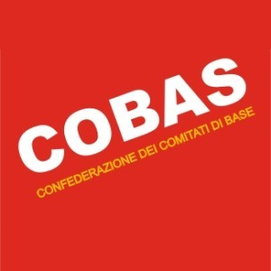 cobasquadrato1-300x300